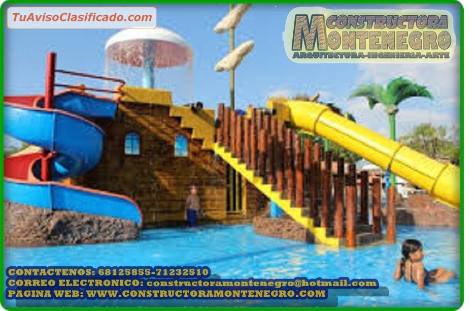 Fabricantes de toboganes acuaticos en bolivia servicios for Fabrica de piscinas de fibra de vidrio