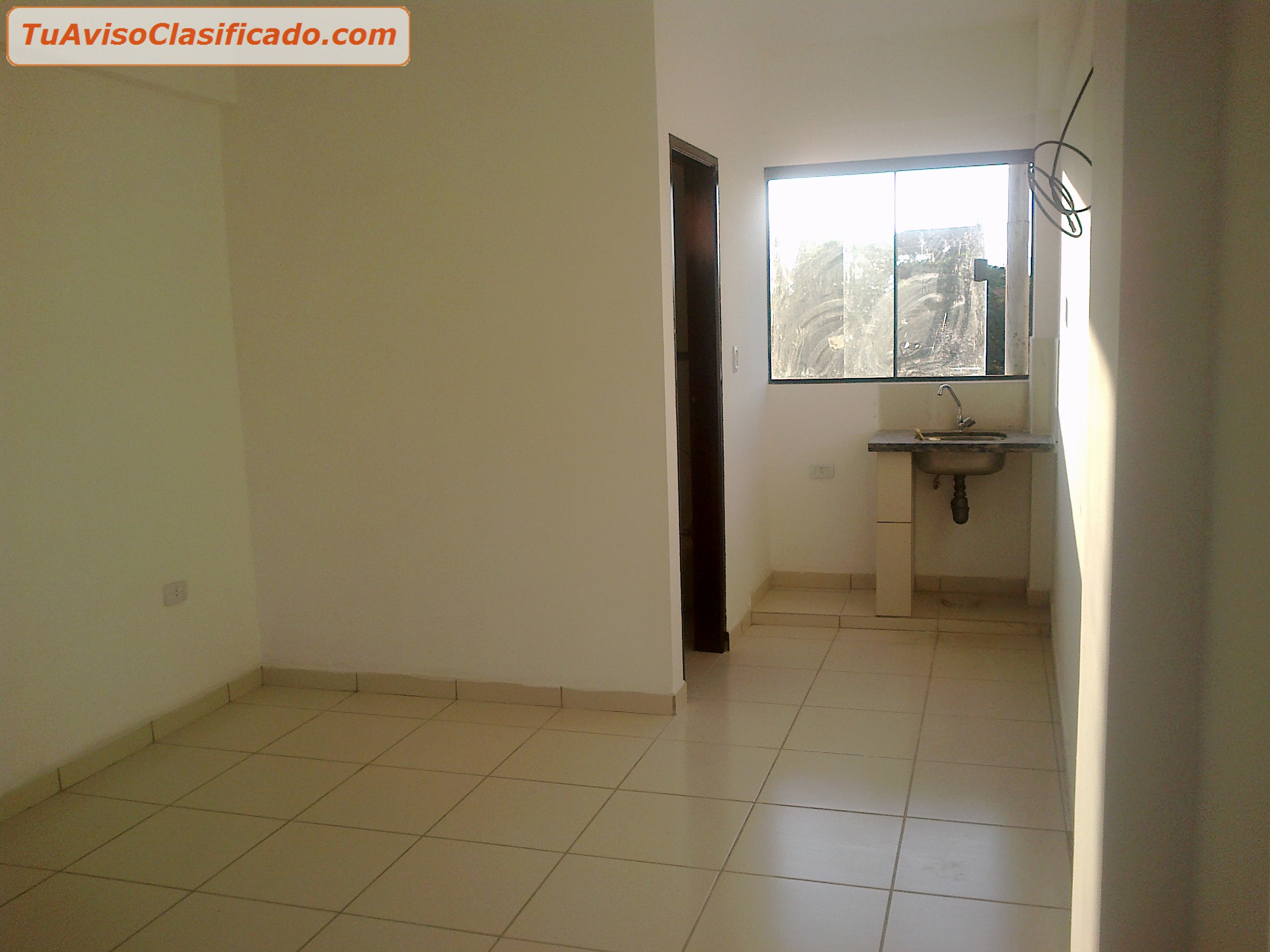 habitacion con ba o privado inmuebles y propiedades