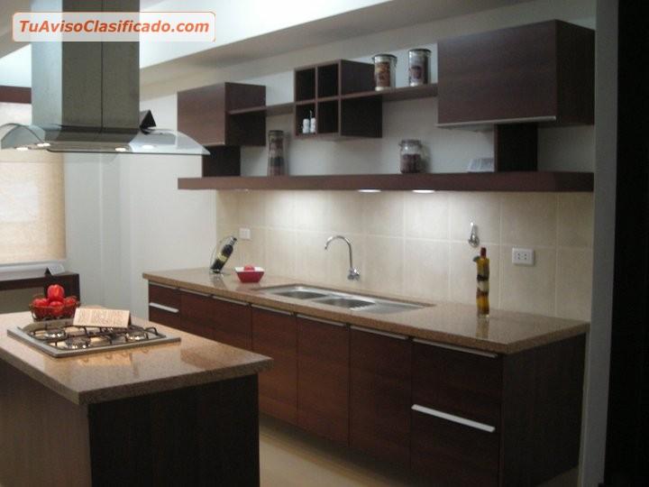 Cocina de hogar y muebles en - Todo hogar muebles ...