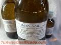 AG+ PLATA COLOIDAL - antibiótico natural