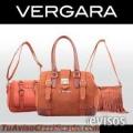 Acelera tu potencial comercial con ventas al mayor de carteras VERGARA