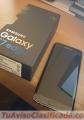 Venta Samsung Galaxy S7 Edge, y Iphone 7 Plus, iphone 6S Plus