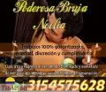 trabajos-garantizados-maestra-noelia-la-dios-del-amor-3154575628-1.jpg