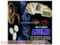 Rituales de prosperidad, buena suerte en salud, dinero y amor 00502-33427540