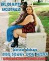 """SANTERIA Y BRUJERIA PARA AMORES IMPOSIBLES """"BRUJOS MAYAS""""(00502)50552695-(00502)46920936"""