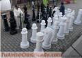 juego-de-ajedrez-delfines-cono-giratorio-puerta-del-sol-etc-en-liquidacion-1.jpg