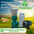 maquina-meelko-para-pellets-con-madera-200-mm-diesel-80-120-kgh-mkfd200a-1.jpg