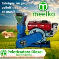 maquina-meelko-para-pellets-con-madera-200-mm-diesel-80-120-kgh-mkfd200a-2.jpg