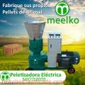 maquina-meelko-para-pellets-con-madera-200-mm-diesel-80-120-kgh-mkfd200a-3.jpg