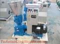 maquina-meelko-para-pellets-con-madera-200-mm-diesel-80-120-kgh-mkfd200a-4.jpg