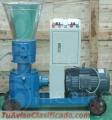 maquina-meelko-para-pellets-con-madera-200-mm-diesel-80-120-kgh-mkfd200a-5.jpg