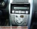 Se vende automovil Toyota Scion Modelo 2008 deportivo con doble techo solar