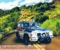 se-jeep-vende-a-precio-regalado-1.jpg