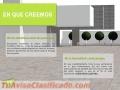 DosARQUITECTOS diseño, obras & servicios