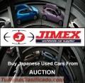 exportadora-de-autos-desde-japon-jimex-2.JPG
