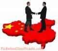 CHINA - Viajes, Visas, Importaciones, Despachos, Pedidos en General.