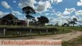 Lote en ambiente Resort Km 41 al Norte - Zona El Naranjal (Carrete a Montero)