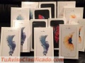 venta-por-mayor-apple-iphone-7-samsung-s7-edgeiphone-6s-samsung-s6-edge-samsung-s6-1.jpg