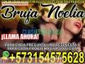 PODEROSOS TRABAJOS DE ALTO PODER COMUNIQUESE 31354575628
