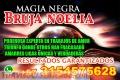 una-bruja-no-pregunta-da-respuestas-y-soluciones-rapidas-poderosa-noelia-573154575628-1133-1.jpg