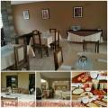 Su apart hotel a san Jose de Chiquitos