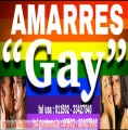 AMARRES GAY... AMARRE, DOMINE Y SOMETA A QUIEN TU QUIERAS (00502) 33427540