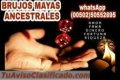 saluddinero-y-amortodo-lo-que-mereces-brujos-mayas-0050250552695-0050246920936-1.jpg