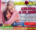 judith-mori-especialista-en-amarres-51997871470-5070-1.jpg
