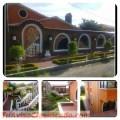 casa-en-venta-en-cochabamba-1.jpg