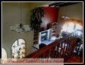 casa-en-venta-en-cochabamba-2.jpg