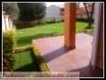 casa-en-venta-en-cochabamba-3.jpg