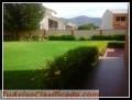 casa-en-venta-en-cochabamba-5.jpg