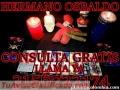 HERMANO OSBALDO 3156722174 TOTAL DISCRECION Y GARANTIA EN TODOS MIS TRABAJOS