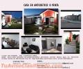 Casa anticretico o venta