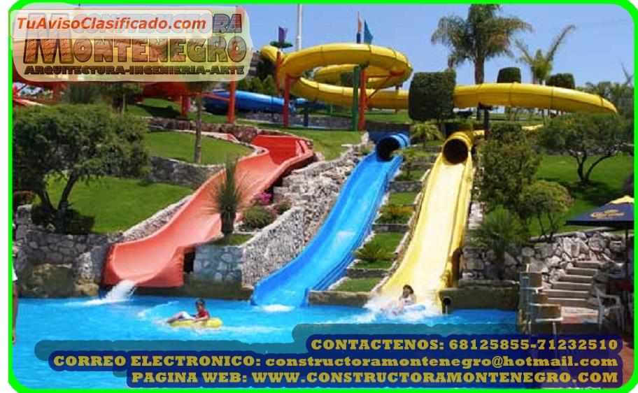 Concesionarios y talleres autos de autos camionetas y for Construccion de piscinas en uruguay