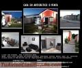 Casa nueva amoblada en anticretico o venta sin immobiliaria