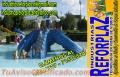 industria-reforplaz-srl-expertos-en-balnearios-acuaticos-en-fibra-de-vidrio-2.jpg