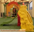 industrias-reforplaz-expertos-el-parques-infantiles-balnearios-acuaticos-p-r-f-1.jpg