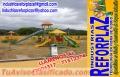 industrias-reforplaz-expertos-el-parques-infantiles-balnearios-acuaticos-p-r-f-2.jpg
