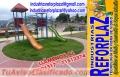 industrias-reforplaz-expertos-el-parques-infantiles-balnearios-acuaticos-p-r-f-3.jpg