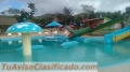 industrias-reforplaz-expertos-el-parques-infantiles-balnearios-acuaticos-p-r-f-4.jpg