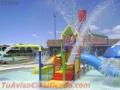 industrias-reforplaz-expertos-el-parques-infantiles-balnearios-acuaticos-p-r-f-5.jpg