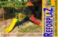 parques-infantiles-parques-infantiles-de-industrias-reforplaz-srl-bolivia-1.jpg