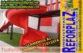 parques-infantiles-parques-infantiles-de-industrias-reforplaz-srl-bolivia-3.jpg