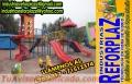 parques-infantiles-parques-infantiles-de-industrias-reforplaz-srl-bolivia-5.jpg