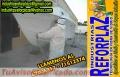 BOTES    A PEDAL -  EMBARCACIONES  -  KAYAKS-  BOLIVIA SW