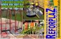 gimnasio-bioecologico-industrias-reforplaz-1.jpg