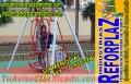 gimnasio-bioecologico-industrias-reforplaz-4.jpg