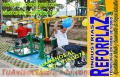 gimnasio-bioecologico-industrias-reforplaz-5.jpg
