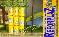 peloteros-en-fibra-de-vidrio-exterior-e-interios-las-instalciones-bolivia-2.jpg